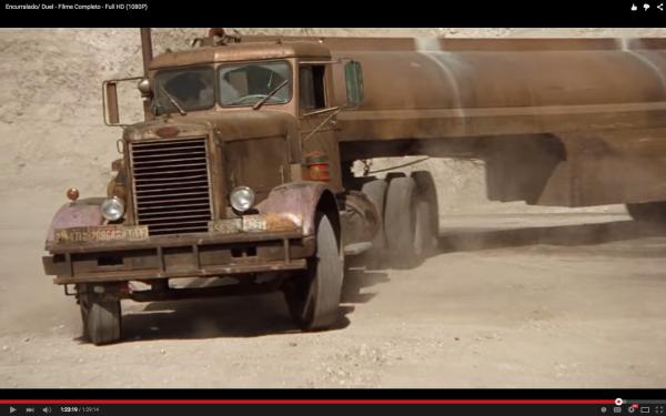 Screen Shot 2015-06-27 at 1.58.25 PM